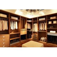 高升家具—衣柜