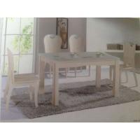 高升家具—餐桌系列