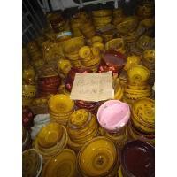 潮州外贸陶瓷碗盘杯餐具0578