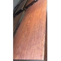 巴西花梨,巴花,大板,板材
