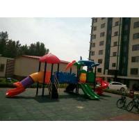 大连儿童滑梯/健身器材/园艺设施/景观雕塑