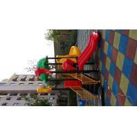 大连儿童滑梯/健身器材/公共设施/园艺小品