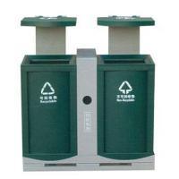 大连垃圾桶|环卫设施|分类垃圾桶