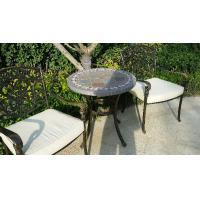 大连花园桌椅/户外休闲桌椅